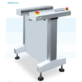 0.5 meters inspection conveyor SMA-2A050XL