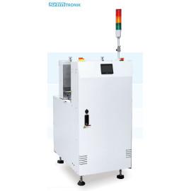 Destacker SMB-4A050