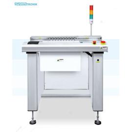 PCB Reject Conveyor SMD-1B100XL