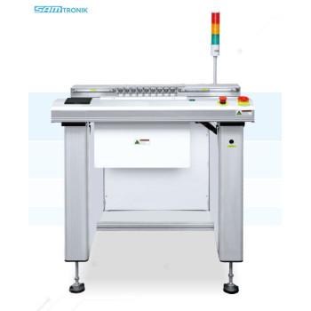 Отклоняющий конвейер для печатных плат SMD-1B100XL