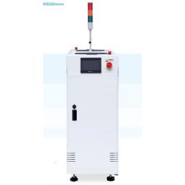 PCB Invertor SMI-1A050