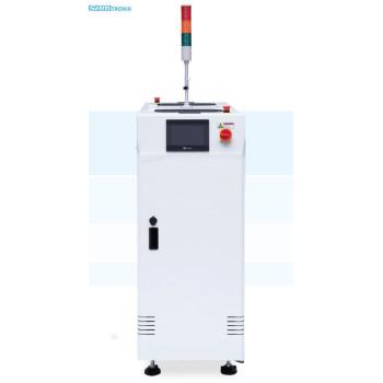 Печатная плата инверторная SMI-1A050