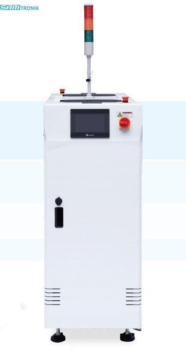 ثنائي الفينيل متعدد الكلور العاكس SMI-1A050