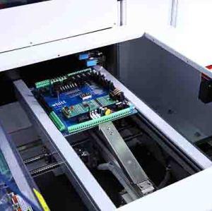 PCB Inversor SMI-1A050