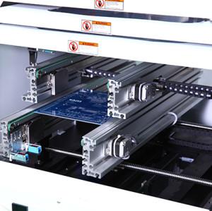 Magzine Loader SMB-1A101