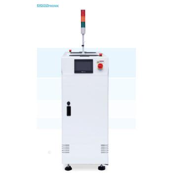 デュアルトラックPCBインバーターSMI-2A050