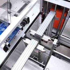 Inversor PCB de doble vía SMI-2A050