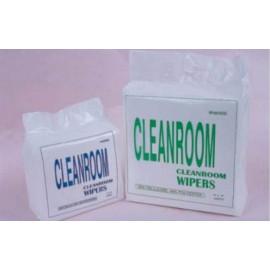 SMT clean paper