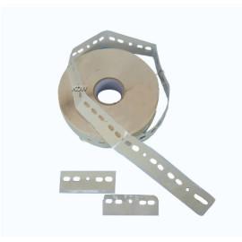 Vertical AI splice tape