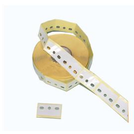 AI special splice tape