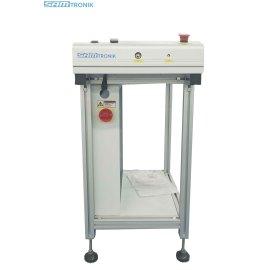 PCB Inspection Conveyor