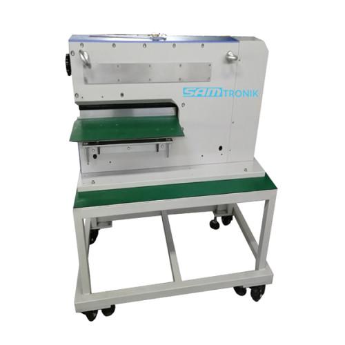 SM-620-500 Guillotine type PCB Separator