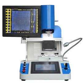 Automatic BGA Rework Station SM-700