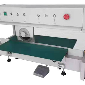 SM-2008 PCB Separator Machine