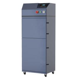 SM-J1000A Smoke&Dust Purify Machine