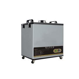 SM-J300A Smoke Purify Machine