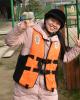 Ms.Ivy Zhang