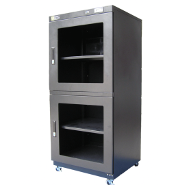 Industrial Electronic Dry Cabinet