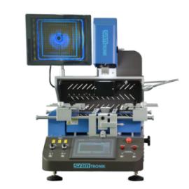 Automatic BGA Rework Station SM-650