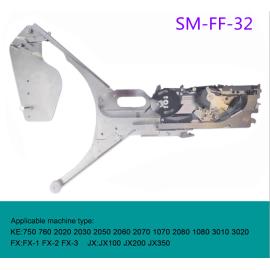 SM-FF/FTF-32 Feeder for JUKI