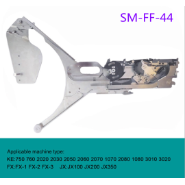 SM-FF/FTF-44 Feeder for JUKI