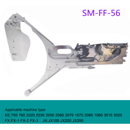 SM-FF/FTF-56 Feeder for JUKI