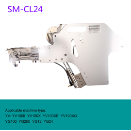 SM-CL24 Feeder for YAMAHA