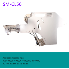 SM-CL56 Feeder for YAMAHA