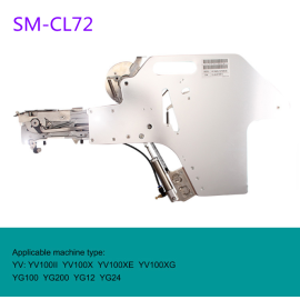 SM-CL72 Feeder for YAMAHA