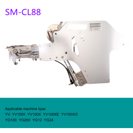 SM-CL88 Feeder for YAMAHA