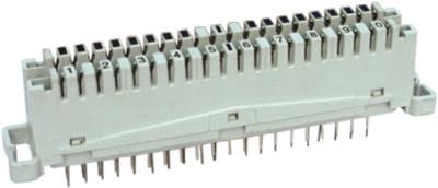 JA-1008