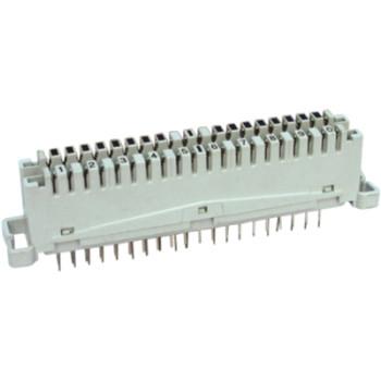 10对引导模块 JA-1008