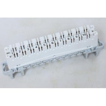 10对高频模块 JA-1028