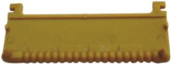 JA-2001C
