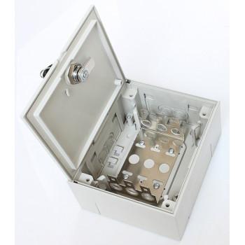 30对室内分线盒 JA-2051