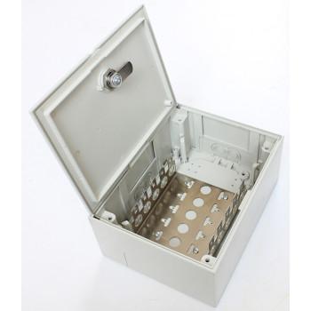 50对室内分线盒 JA-2052