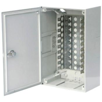 100对室内分线盒 JA-2053