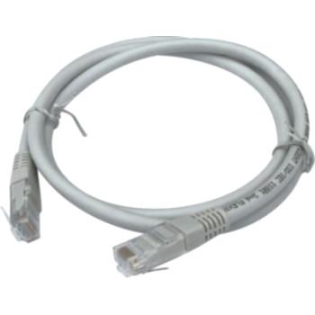 超5类非屏蔽跳线 JA-6501