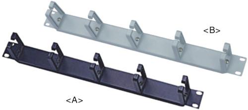 JP-6423 cable management