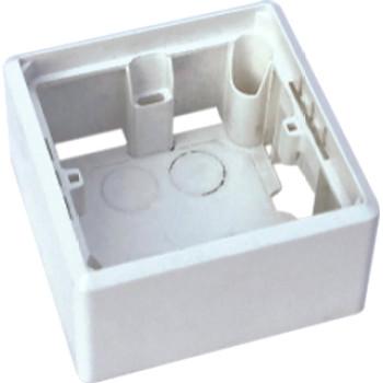 桌上盒(底座) JC-1005