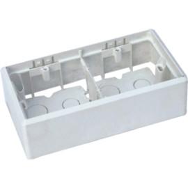 桌上盒(底座) JC-1006