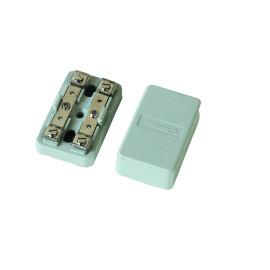 电话接线盒 JC-1019