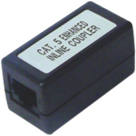 超5类连接器 JA-7009U