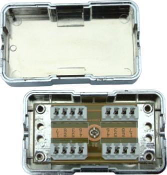 JA-4103S
