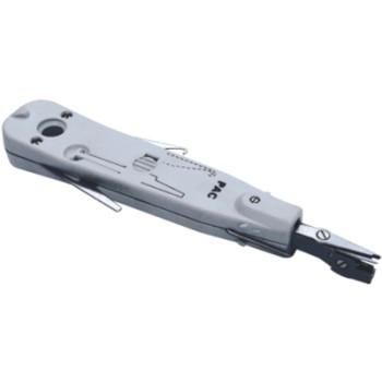 压线工具 JA-4018B