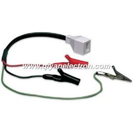 Cord sets 6/10E led set 6/10e