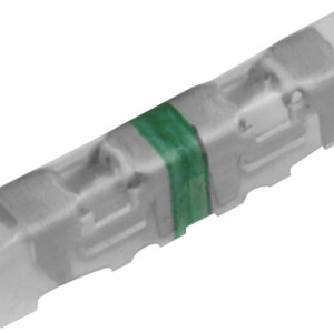AMP Mini Picabond Connector Wire Splice Connector
