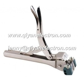 Mini Picabond AMP Connector Crimping Tool MR-1 hand crimping tool