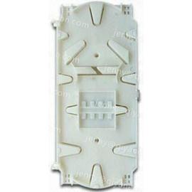 FTTH Closure Splice Tray 12 cores