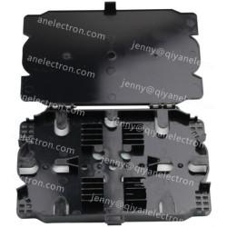 Fiber Optic Splice Tray 24 cores